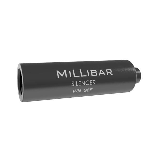 s6f_silencer_millibar_accessories