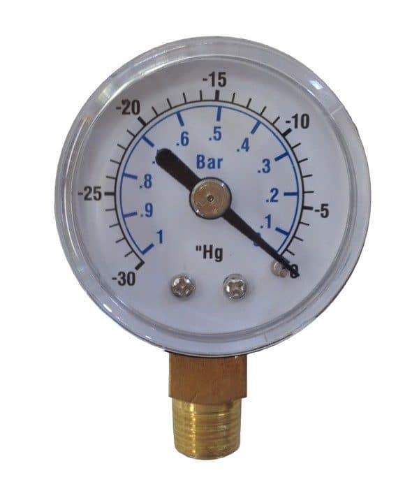 vacuum_gauge_40mm_millibar_accessories