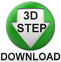 millibar 3d step download