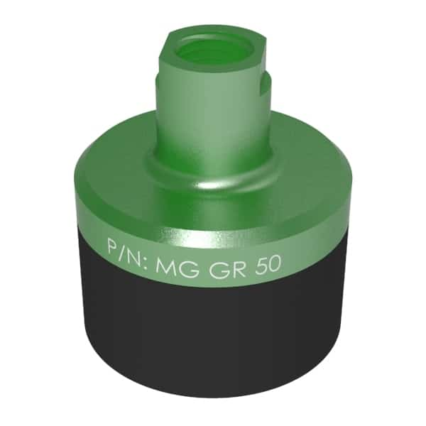 minigrip foam gripper 50mm