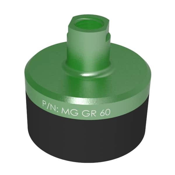 minigrip foam gripper 60mm