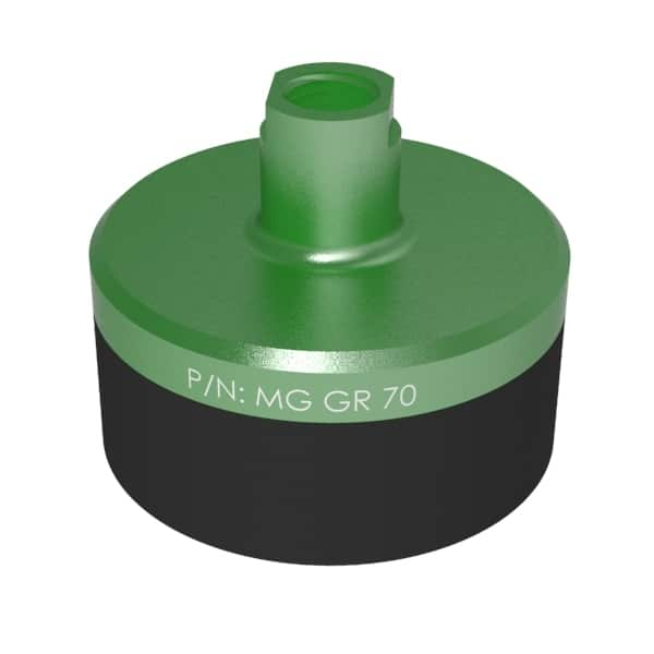 minigrip foam gripper 70mm