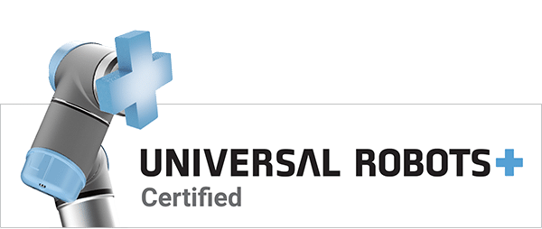 Manual Tool Changers Universal robots certified
